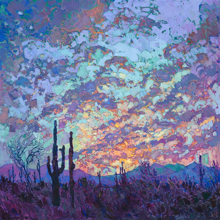Purchase Contemporary Impressionism Prints