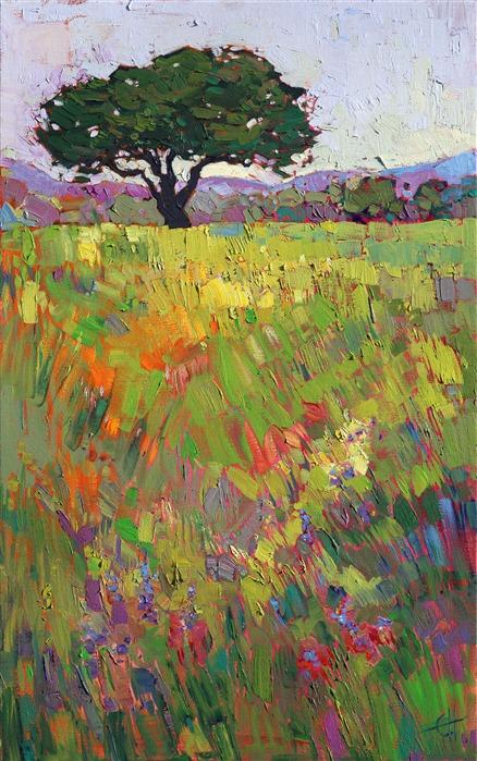 impressionism art landscape - photo #18