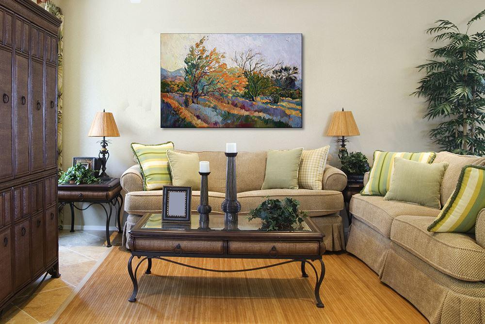 about interior design inspirations for decorating with original rh erinhanson com interior design paintings interior design painting tips