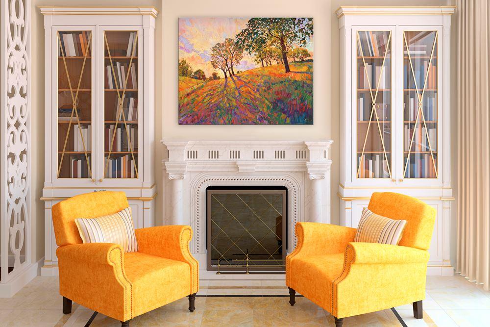 about interior design inspirations for decorating with original rh erinhanson com interior design painting ideas interior design wall paintings